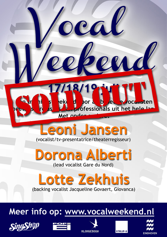 Vocal_Weekend_E-flyer_SOLD-OUT