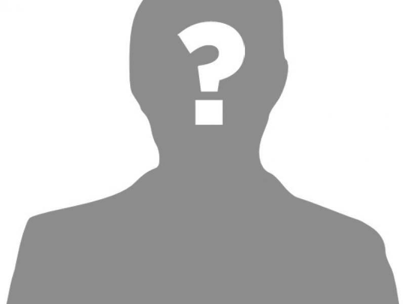 4729-mystery-guest-bij-de-sociale-dienst